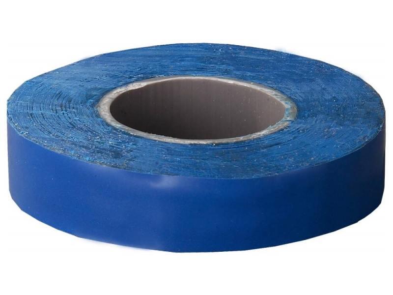 Изолента Зубр МАСТЕР 15ммx10м синий 1233-73_z01