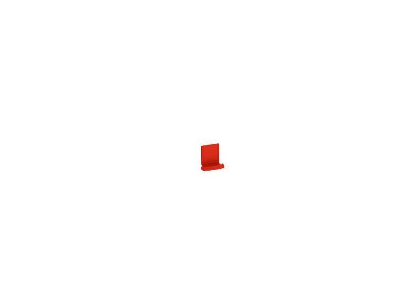 Шторки для патч-панелей Schneider Electric Actassi 19-C красный 24шт VDIM11U244 панель лицевая schneider electric actassi 1 модуль белый 24 шт vdi88240