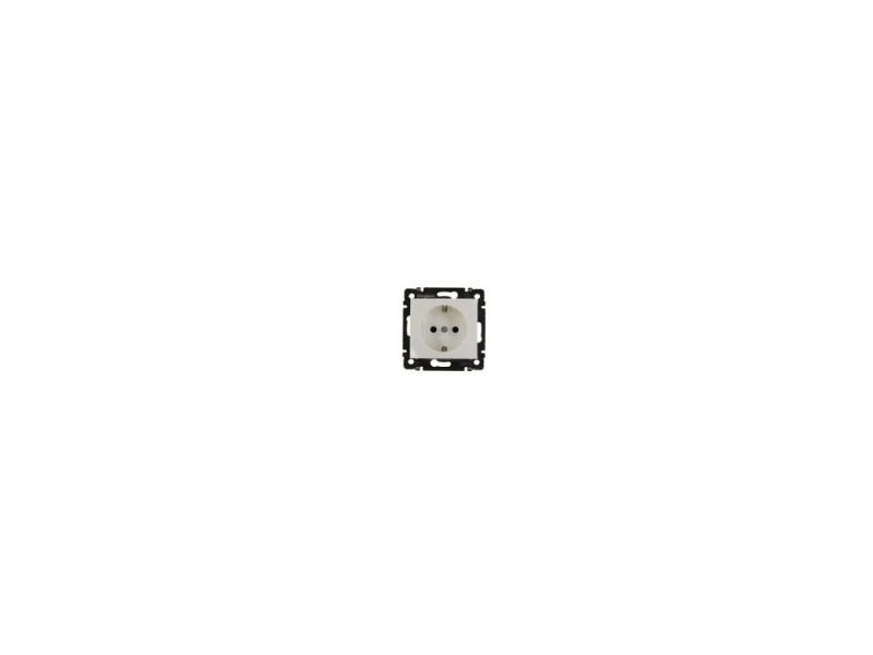 Розетка Legrand Valena 2К+З со шторками белый 774421  розетка legrand valena 2хrj11 белый 774439