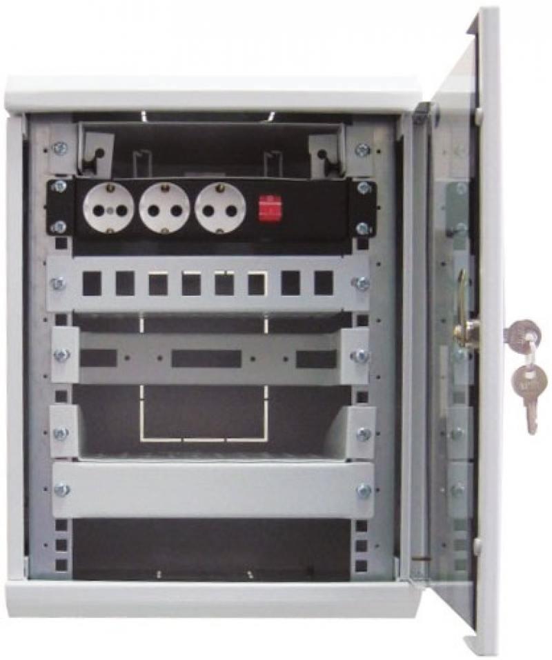 ЦМО Полка 10 МС-15 для размещения нестандартного оборудования МС-15-10 мультиварка goodhelper мс 5110