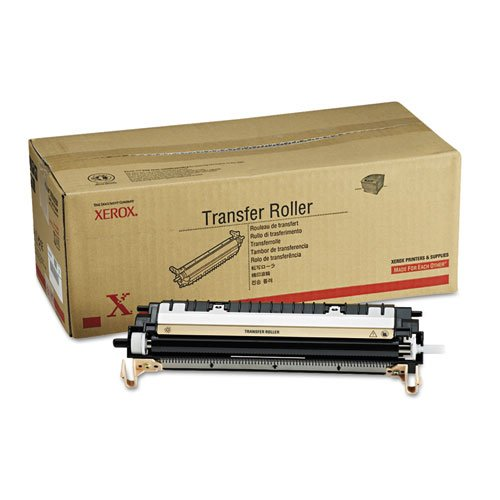 Ролик переноса Xerox 108R01053 для Phaser 7800DN chip for fuji xerox phaser 4622 for xerox phaser 4622 dt for fujixerox p 4600 dt new imaging unit chip free shipping