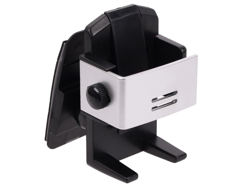 Автомобильный держатель для телефона SKYWAY (SW-1101/S00301010) держатель skyway hx 800 black