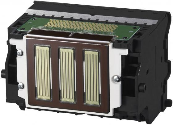 Печатающая головка Canon PF-10 для imagePROGRAF Pro-2000 Pro-4000 Pro-4000S Pro-6000S 0861C001