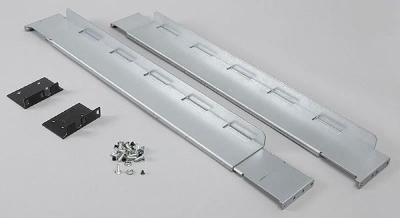 Рельсы монтажные Eaton 9RK Rack kit 9PX/9SX sa25 45 45 25mmthrough hole focus rack