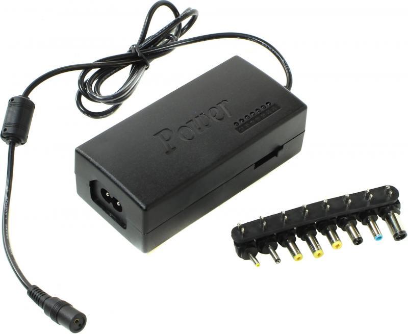 Блок питания для ноутбука KS-is Tirzo KS-271 90Вт блок питания для ноутбука ks is ks 257 chiq 96вт