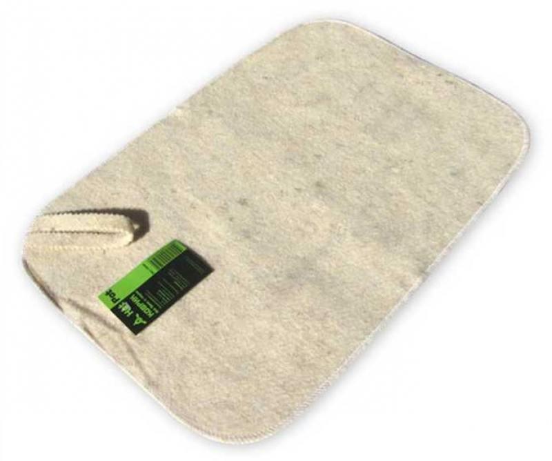 Коврик Банные штучки 42004 Hot Pot халаты банные lelio халат