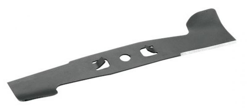 Сменный нож для газонокосилки Gardena PowerMax 36 E 04081-20.000.00 нож запасной для газонокосилки powermax 32 e gardena 04080