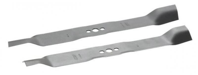 Сменный нож для газонокосилки Gardena PowerMax 34 E 04079-20.000.00 сменный нож gardena powermax 42 e [04082 20 000 00]