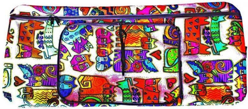 Чехол-портмоне Y-SCOO 180 КОШКИ разноцветный 10pcs lot 2sb1151 y b1151 y b1151 to 126 100