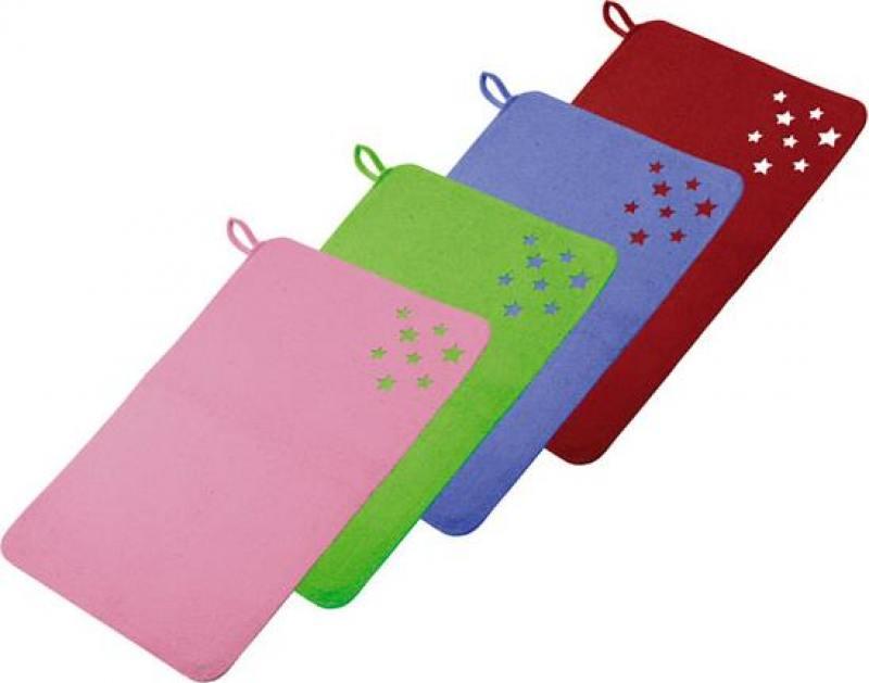 Коврик Банные штучки 41130 Звезды arch of triumph pattern protective pu flip open case w strap card slots for samsung galaxy s5