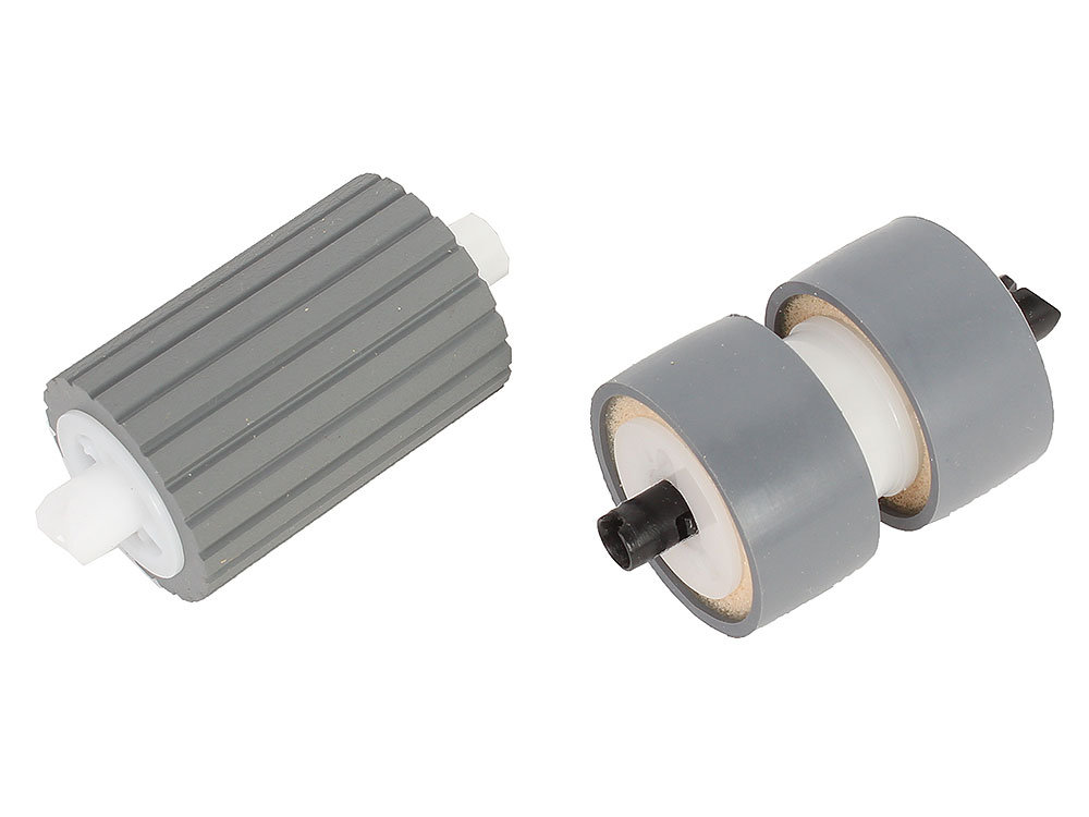 Фото - Комплект роликов Canon для 300/300P meike fc 100 for nikon canon fc 100 macro ring flash light nikon d7100 d7000 d5200 d5100 d5000 d3200 d310