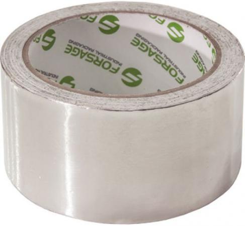 Алюминиевая лента Банные штучки 03714 набор эфирных масел банные штучки 33403