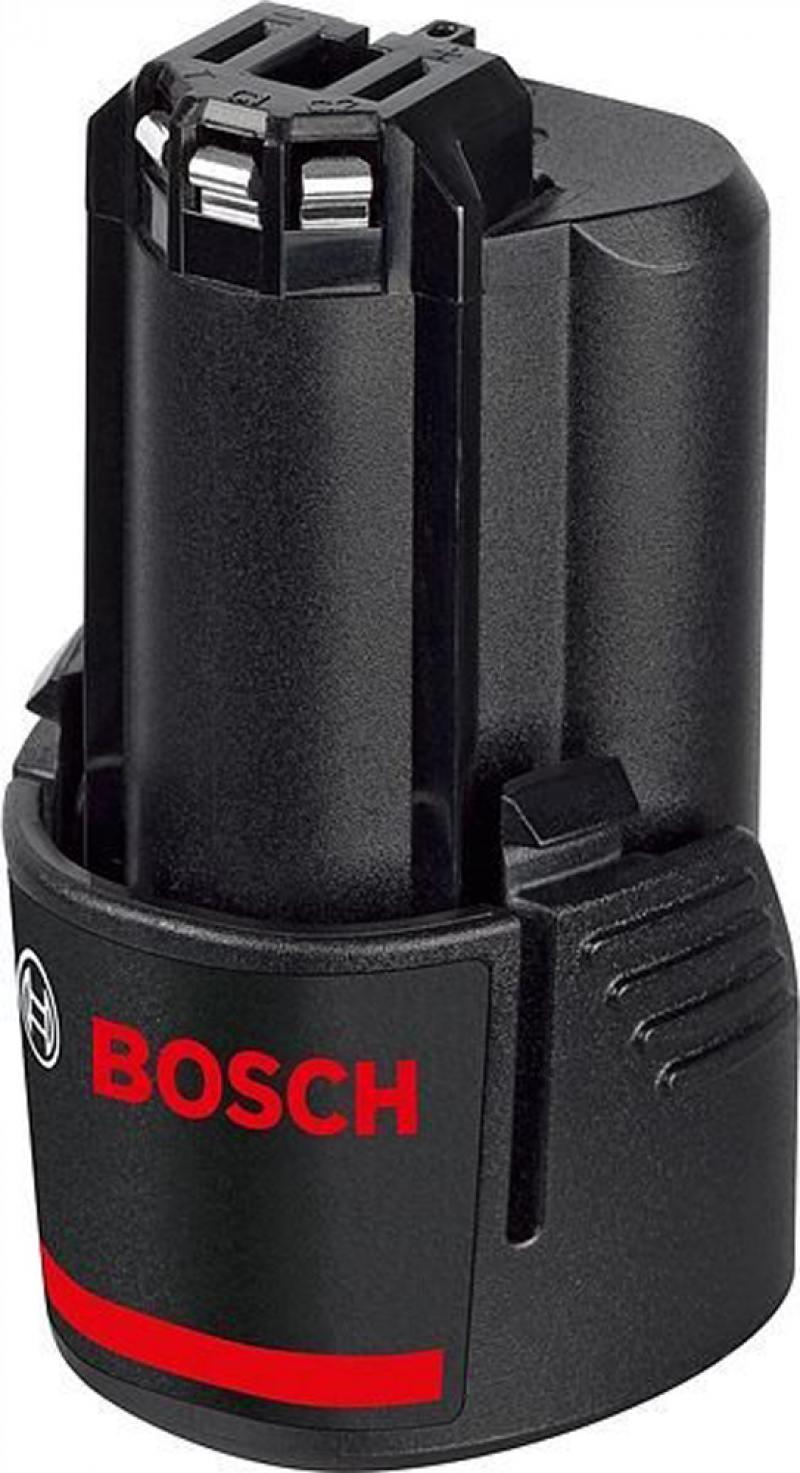 Аккумулятор Bosch 10.8 В аккумулятор