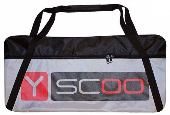 Сумка-чехол y-scoo для самоката 250 цвет