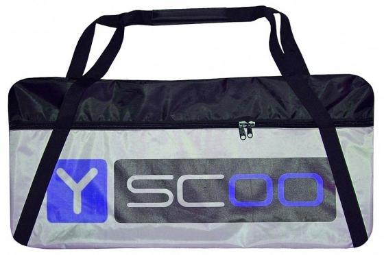 Сумка-чехол Y-SCOO для самоката 250 цвет синий 10pcs lot 2sb1151 y b1151 y b1151 to 126 100