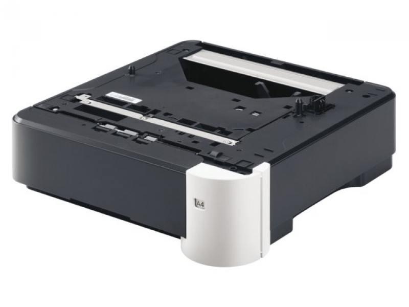 Лоток Kyocera PF-320 подачи 500 листов для FS-2100D/2100DN/4100DN/4200DN/4300DN 1203NY8NL0