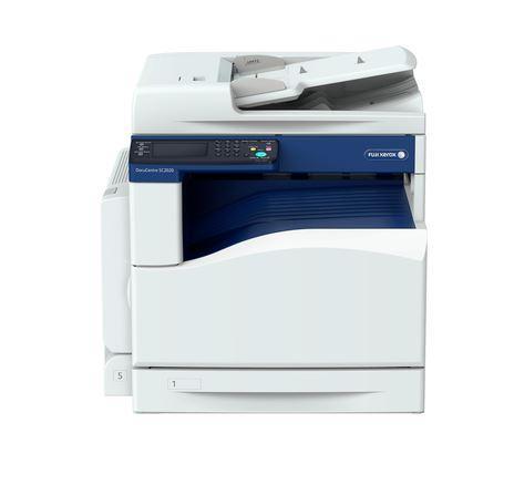 Дополнительный лоток для бумаги Xerox 497K17340 500 листов для SC2020 дополнительный 2 3 лоток на роликах base c9x1 45530903