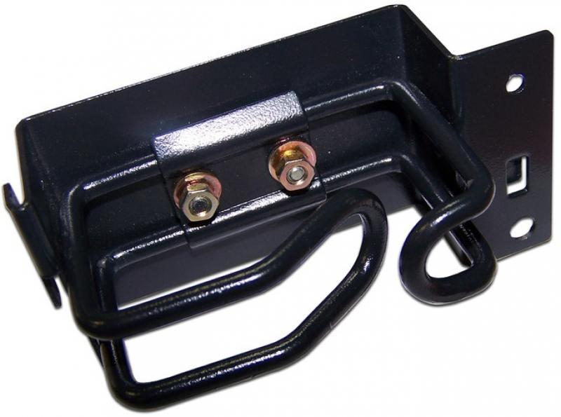 Металлическое кольцо вертикальное Lanmaster TWT-CBB-RGV-L для шкафов Business левое adjustable long folding clutch brake levers for suzuki rgv 250 rgv 250 13 14 15 16 2015 2016 gsx 600 f gsx600f 07 08 09 10 11 12