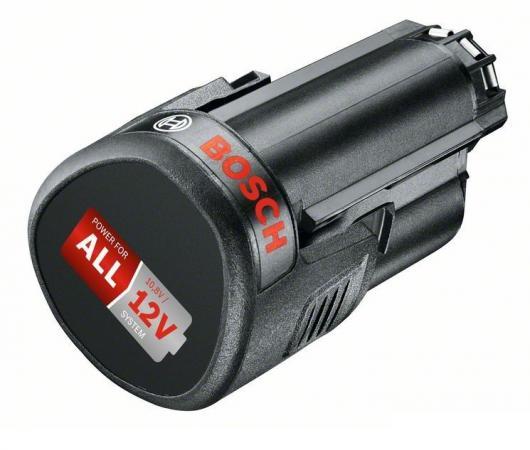 Аккумулятор Bosch 12V bosch pcp6a5b90r