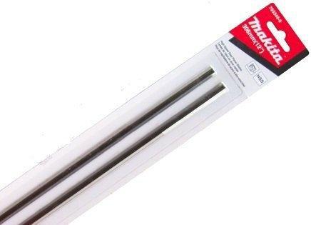 Нож для рейсмуса Makita 793346-8 нож для газонокосилки makita 671001427 elm4110