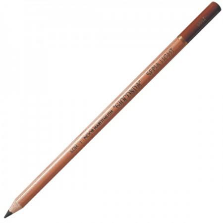 Карандаш цветной Koh-i-Noor Gioconda карандаш цветной koh i noor gioconda 8593539097181