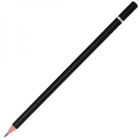 Набор графитовых карандашей Index I253 12 шт набор графитовых карандашей index i555 6 6 шт