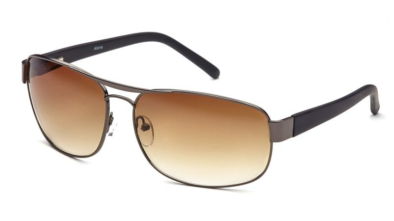 Очки SP Glasses AS019 водительские (luxary, темно-серый) laser safety glasses 190 540nm