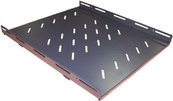 Полка Lanmaster TWT-CBB-S4-8/60 для напольных шкафов глубиной 800мм до 60кг 400v335j cbb 400v335k