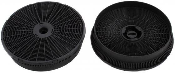 Фильтр для вытяжек Elikor Ф-02 комплектующие для вытяжек stove parts ignition pulse