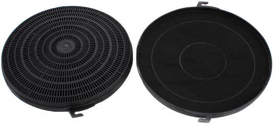 Фильтр для вытяжек Elikor Ф-03 2шт комплектующие для вытяжек stove parts ignition pulse