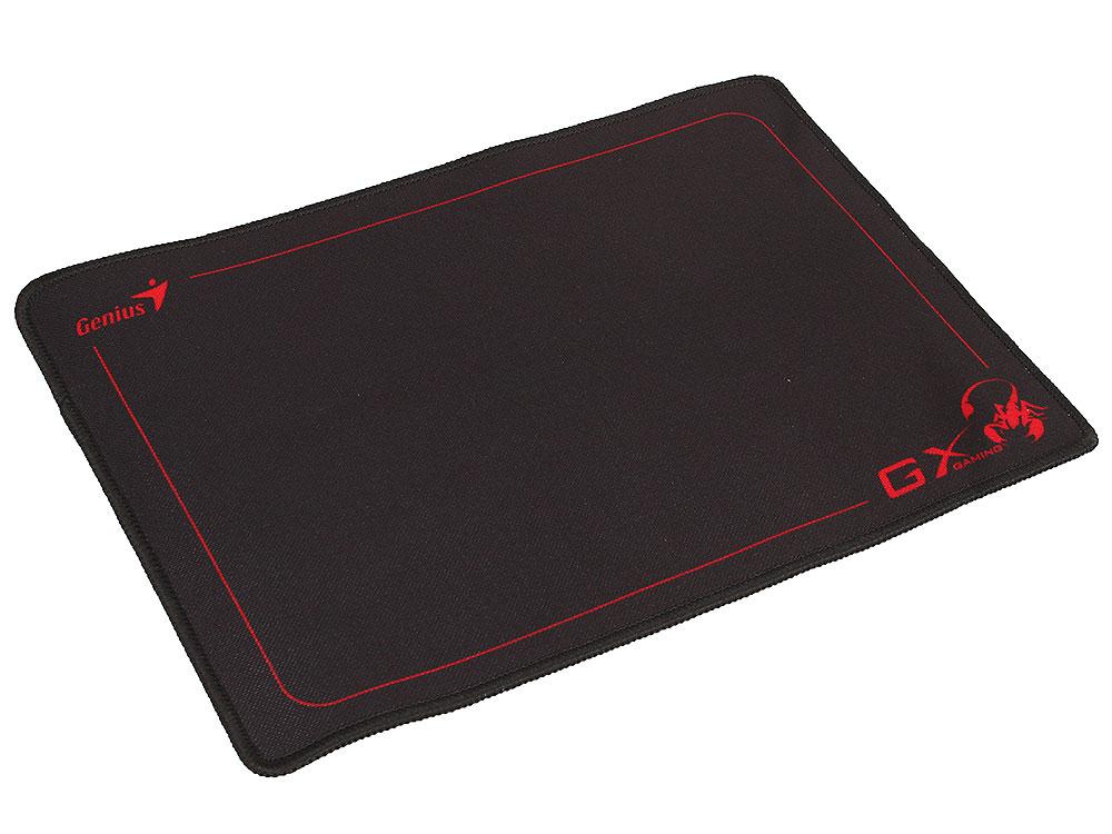 Коврик игровой Genius GX-Control P100, текстурированная ткань,355 х 254 мм с толщиной 3mm кусачки усиленные truper 254 мм