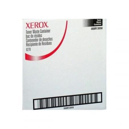 Картинка для Контейнер для отработанного тонера Xerox 008R13058 для Xerox 6279