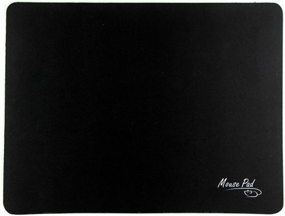 Коврик для мыши Dialog PM-H17 черный наушники dialog ep f15 черный