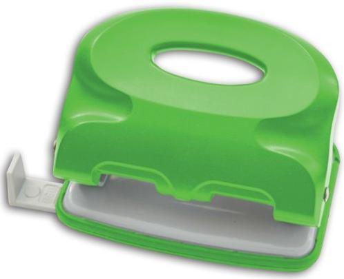 Дырокол Index COLOURPLAY, на 10 листов, пластиковый корпус, неоновый зелёный ICP110/GN дырокол index colourplay на 10 листов пластиковый корпус неоновый зелёный icp110 gn