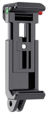 Крепление для телефона SP-Gadgets SP 53069 original roland scan motor for sp 540v sp 300 printer parts