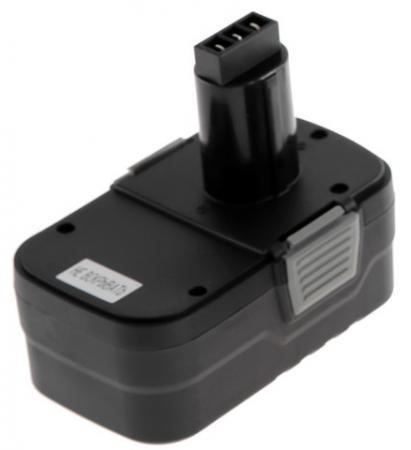 Батарея аккумуляторная Интерскол ДА-13/18М2 2400 009 настольный электролобзик интерскол мп 100 700э