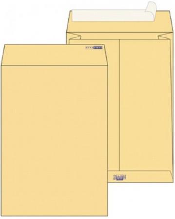 Пакет PackPost LARGEPACK С4 23 х 33 см бра 22 х 33 х 33