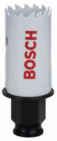 все цены на Коронка Bosch Progressor 32мм 2608584624 онлайн