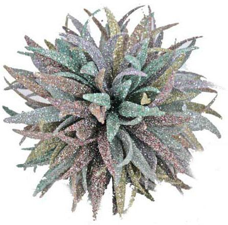 Шар АСТРА, блестящая крошка, 8 см, 1 шт. в прозрачной коробке, 3 цв. бумага cactus cs ga4200100 a4 200г кв м глянцевая 100л