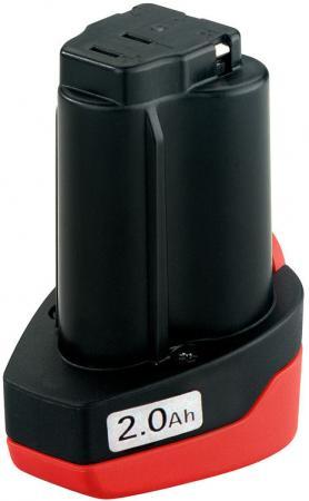 Аккумулятор 10.8В,2.0 Ач, Li-Ion (Powermax BS) аккумулятор для мототехники moratti yt12b bs