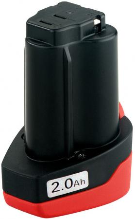 Аккумулятор 10.8В,2.0 Ач, Li-Ion (Powermax BS) аккумулятор для мототехники moratti harley nano gel ghd14h bs 14 ач пр