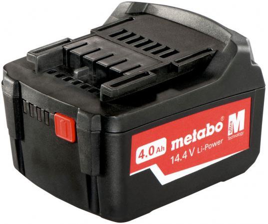 Аккумулятор 14,4В 4.0Ач,Li-Power аккумулятор 100 ампер в днепропетровске