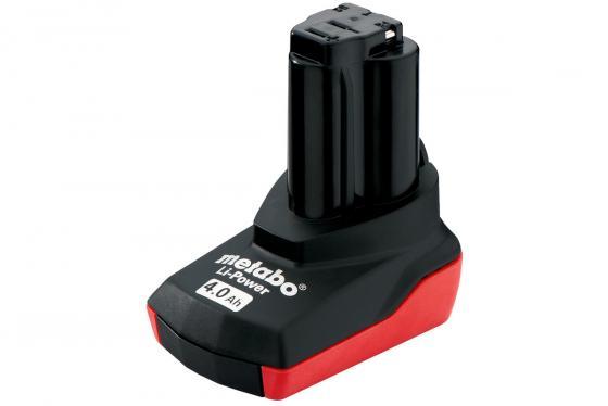 Аккумулятор Metabo Powermaxx 625585000 аккумулятор