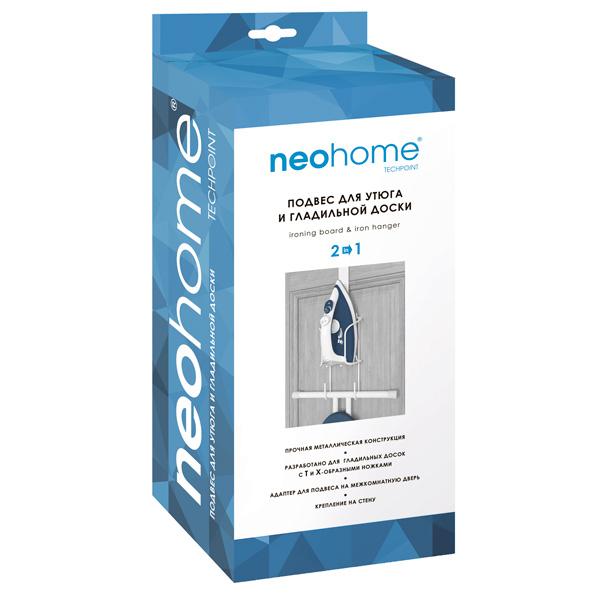 Кронштейн Techpoint 9889 NeoHome ТР
