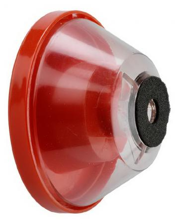 Пылесборник, пылезащита, пылеотвод KWB 0454-00 пылесборник пластик пылесборник синтетика 1054314