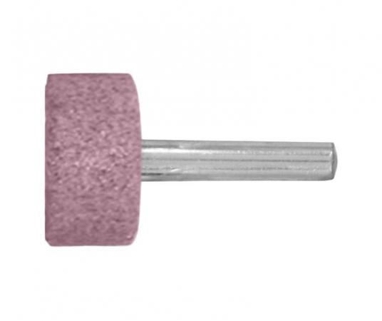 Шарошка FIT 36952 абр. по металлу цилиндр 25х13мм