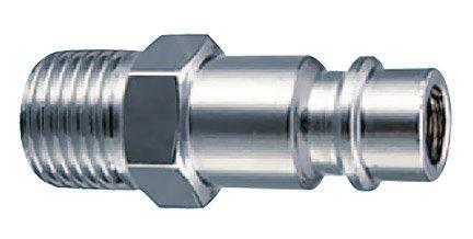 Адаптер (переходник) FUBAG 180141 3/8M наруж.резьба 9mm max tube marking machine sticker 8m
