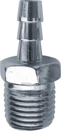 Переходник КРАТОН 30105021 байонетхF1/4 bort мешок пылесборный для пылесоса bb 20