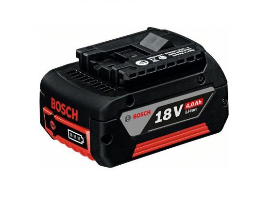 Аккумулятор Bosch 14.4 В
