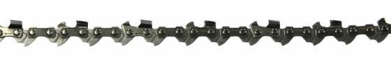 Цепь CHAMPION A050-VS-57E 3/8-1.3mm-57 PRO (VS) цена и фото